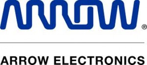 arrow-electronics