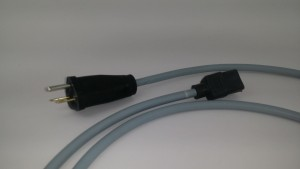 power cord contract manufacturer
