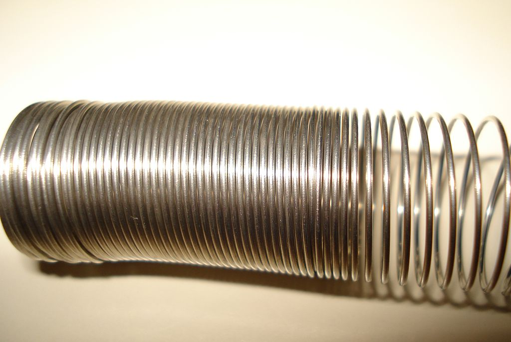 lead free solder fast component tinning